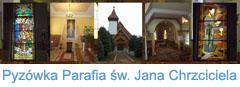 Gmina Nowy Targ